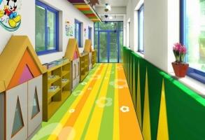 幼儿园专用pvc万博manbetx网站胶