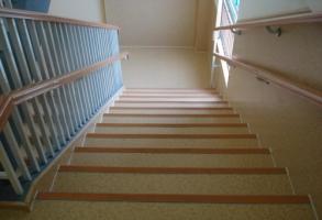 重庆楼梯专用地板胶