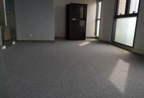沙坪坝办公室地毯