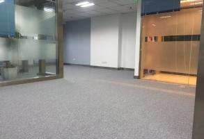 办公室地毯 满铺地毯 商用地毯